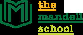 The Mandell School